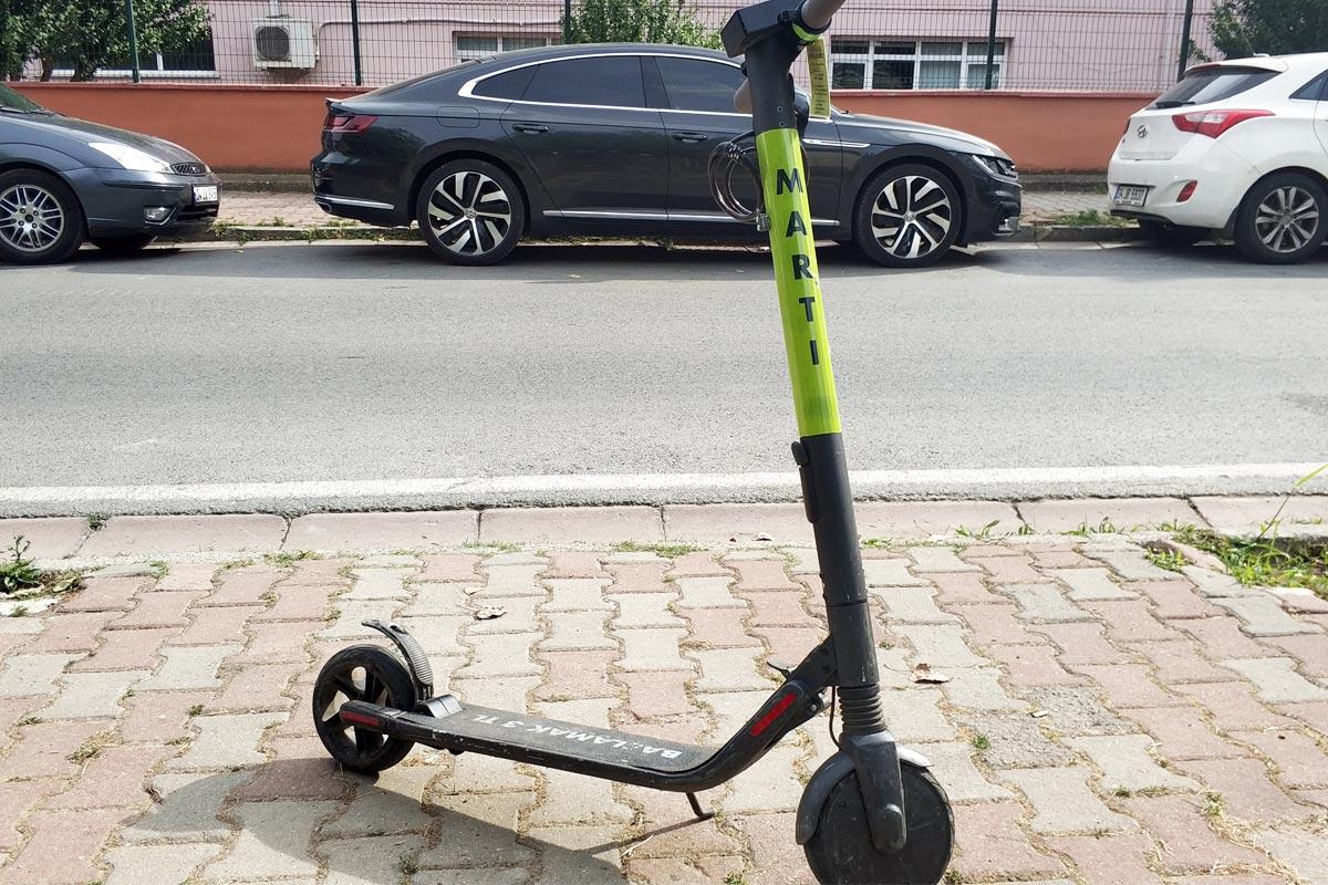 marti-elektrikli-scooter