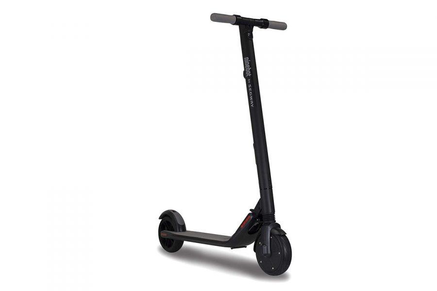 Segway KickScooter ES1 Elektrikli Scooter