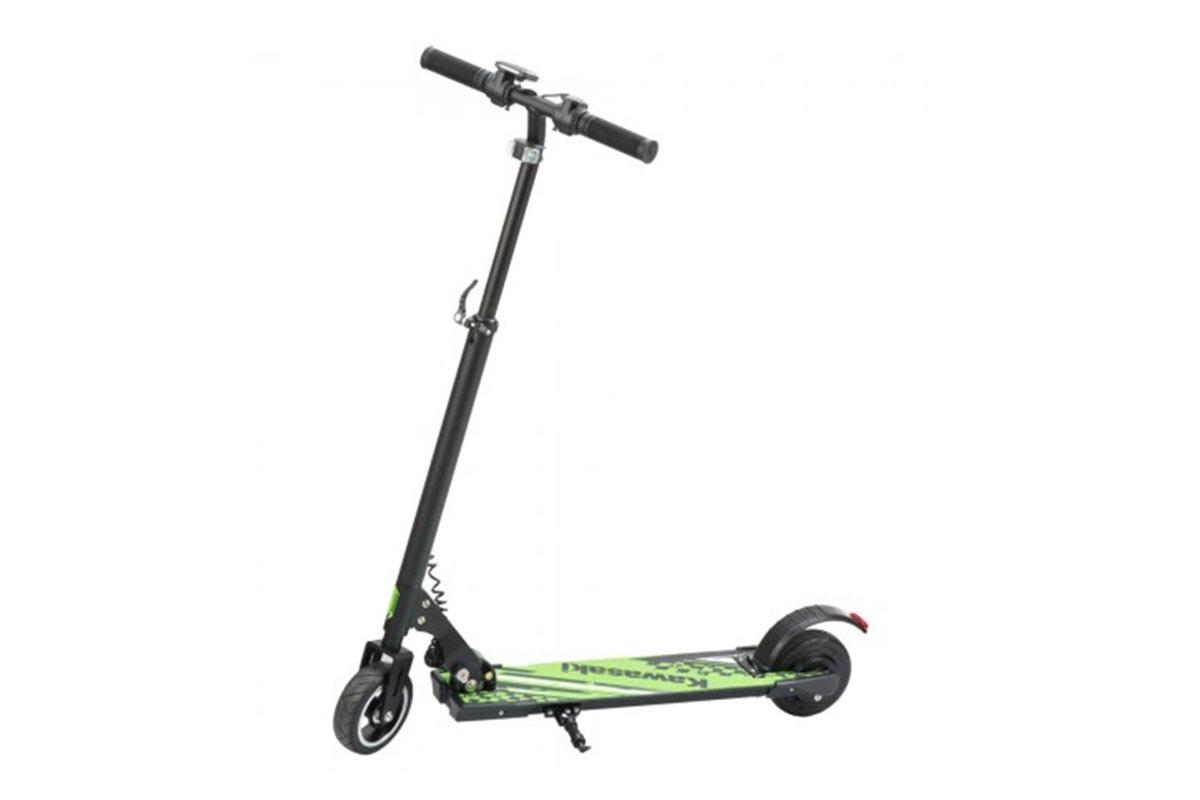 kawasaki-fs-5-5b-elektrikli-scooter