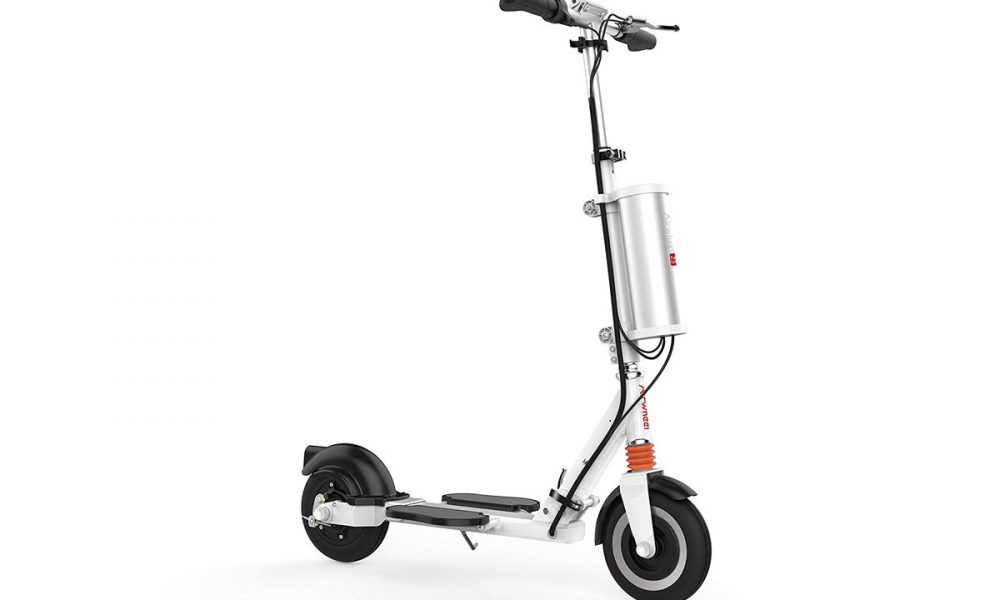 Airwheel Z3 Elektrikli Scooter