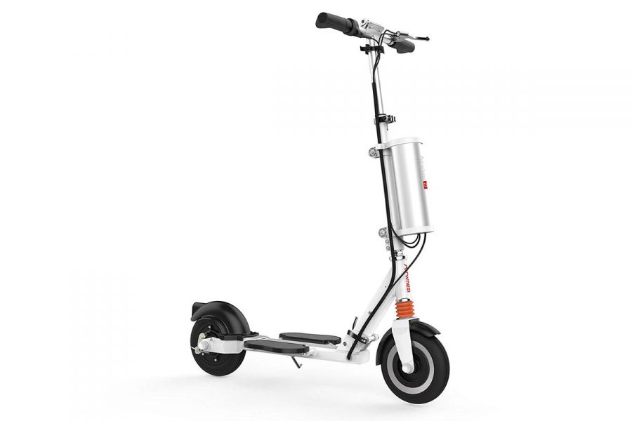 Airwheel Z3 Elektrikli Scooter