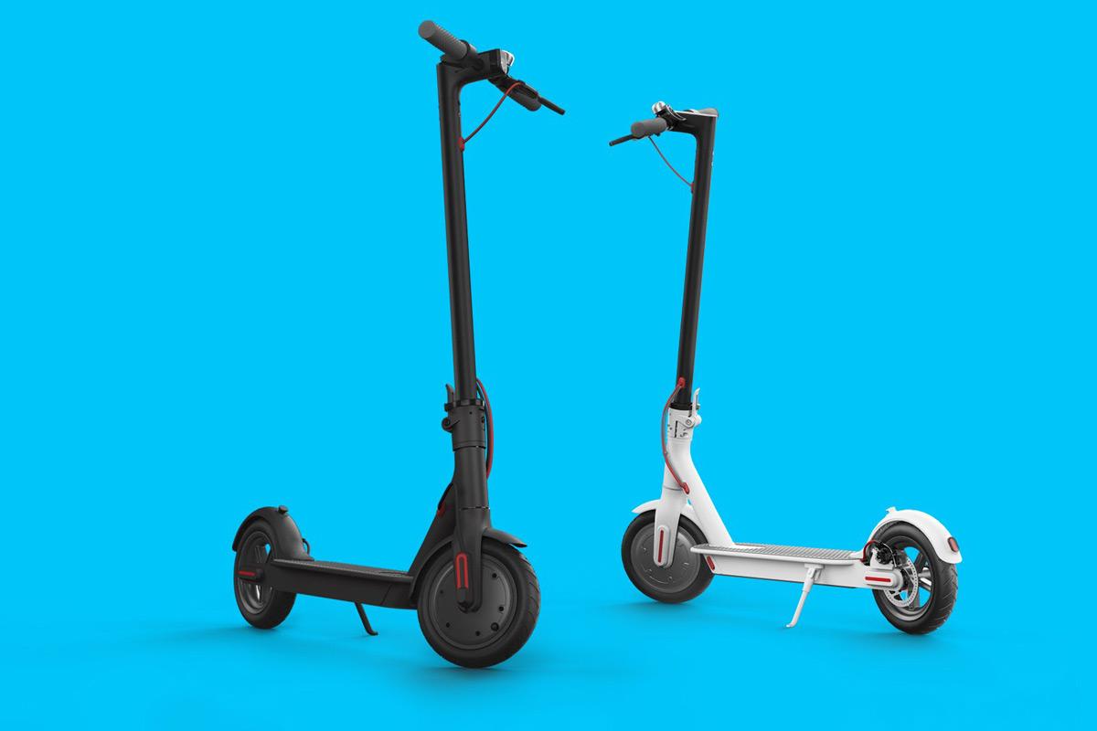 xiaomi-mijia-m365-pro-elektrikli-scooter
