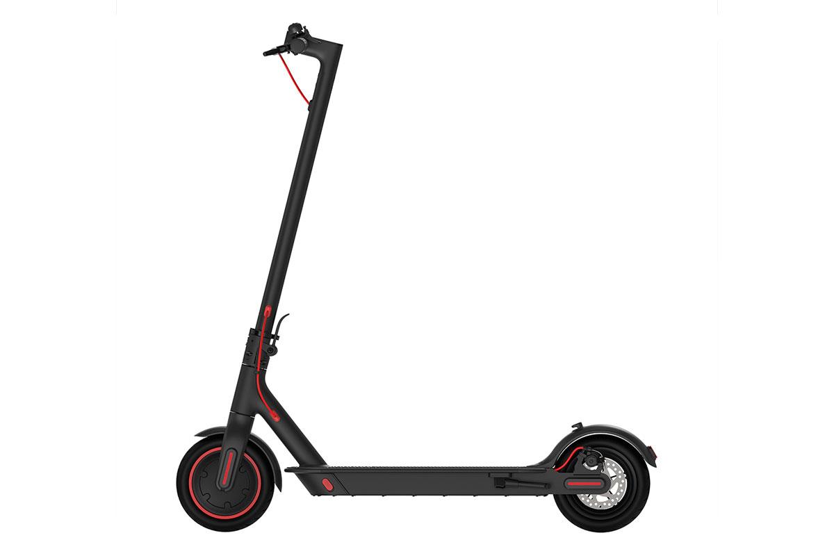 xiaomi-m365-elektrikli-scooter
