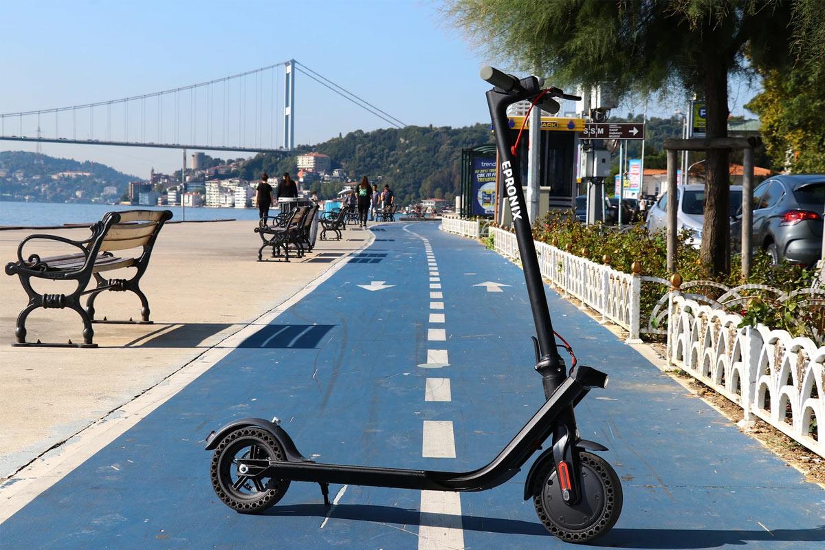 epronix-t1-elektrikli-scooter