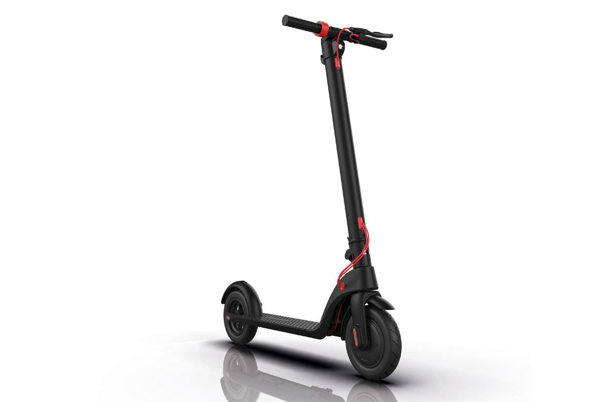 stmax-sc-01-elektrikli-scooter