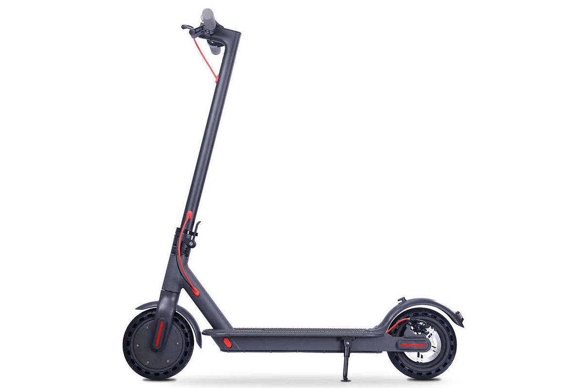 ultima-elektrikli-scooter