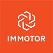immotor-logo-105