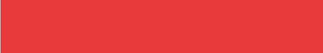 inokim-logo-105