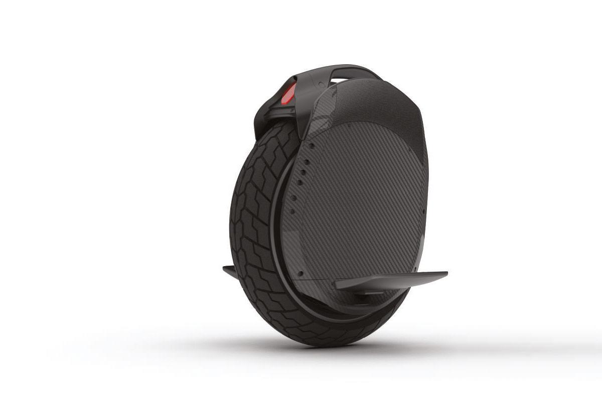 ninebot-z10-hoverboard