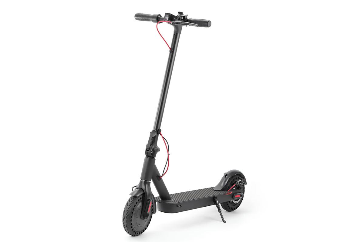 citycoco-e9-pro-elektrikli-scooter