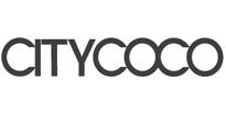 citycoco-logo-105