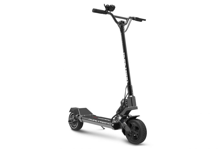 Dualtron Mini Elektrikli Scooter