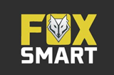 foxsmart-logo-105