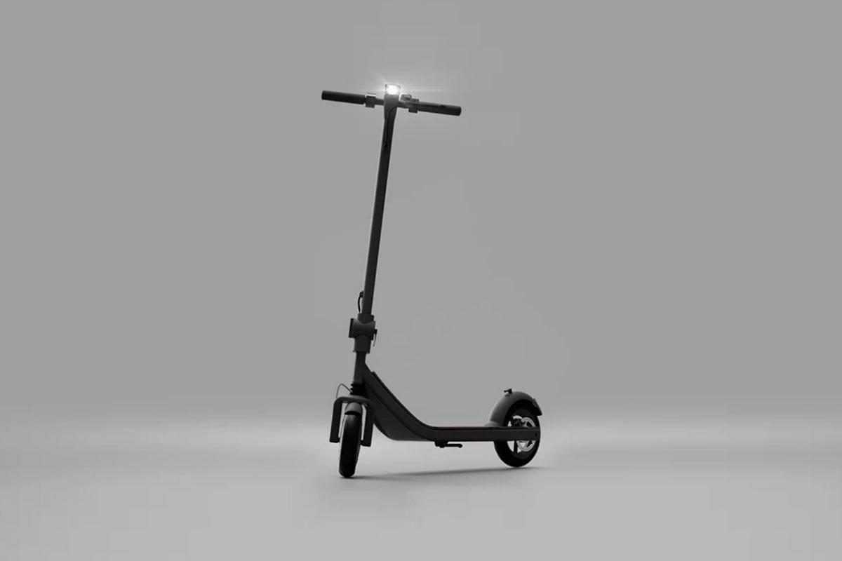 hergele-pro-elektrikli-scooter