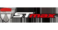 stmax-logo-105