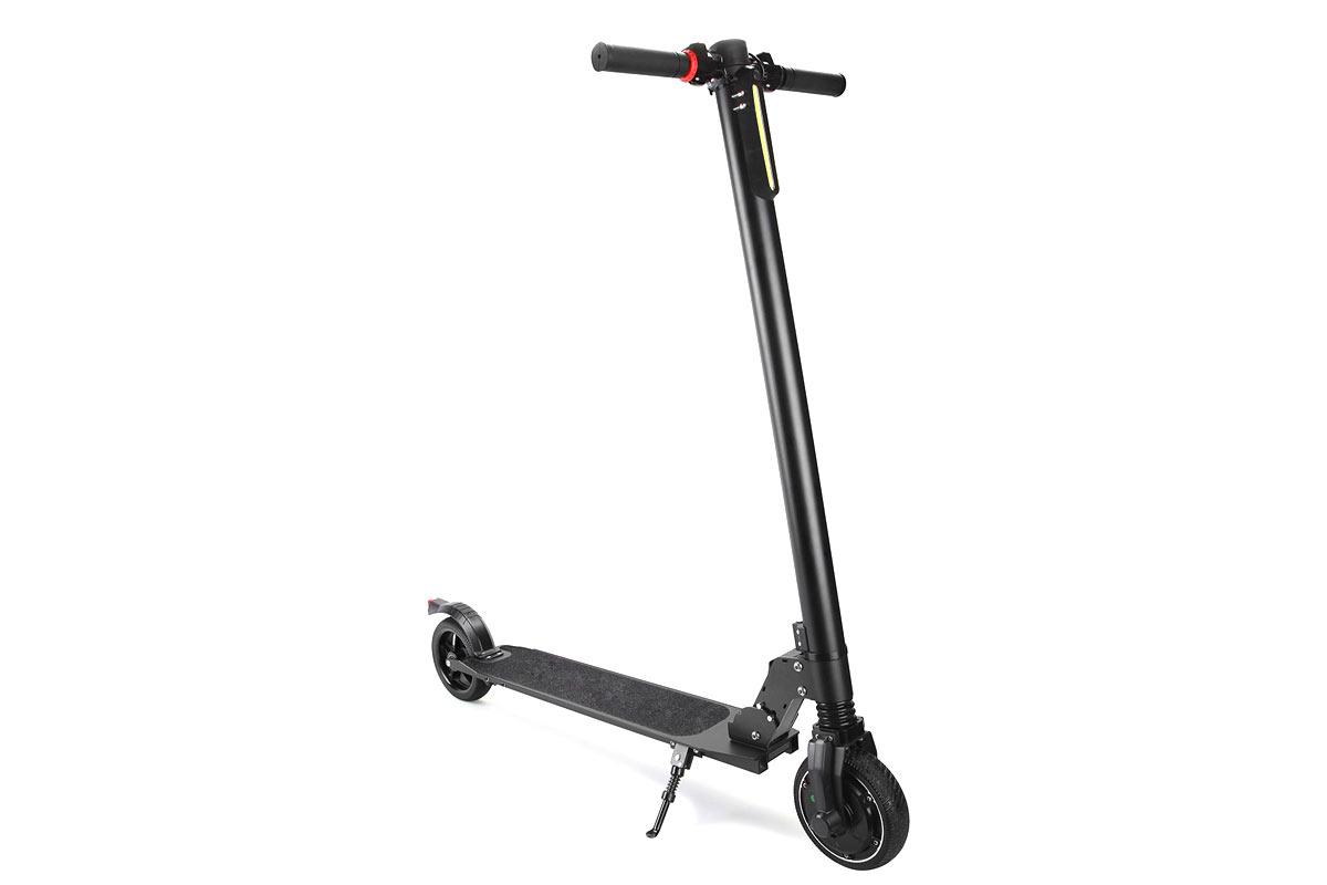 stmax-sc-04-elektrikli-scooter