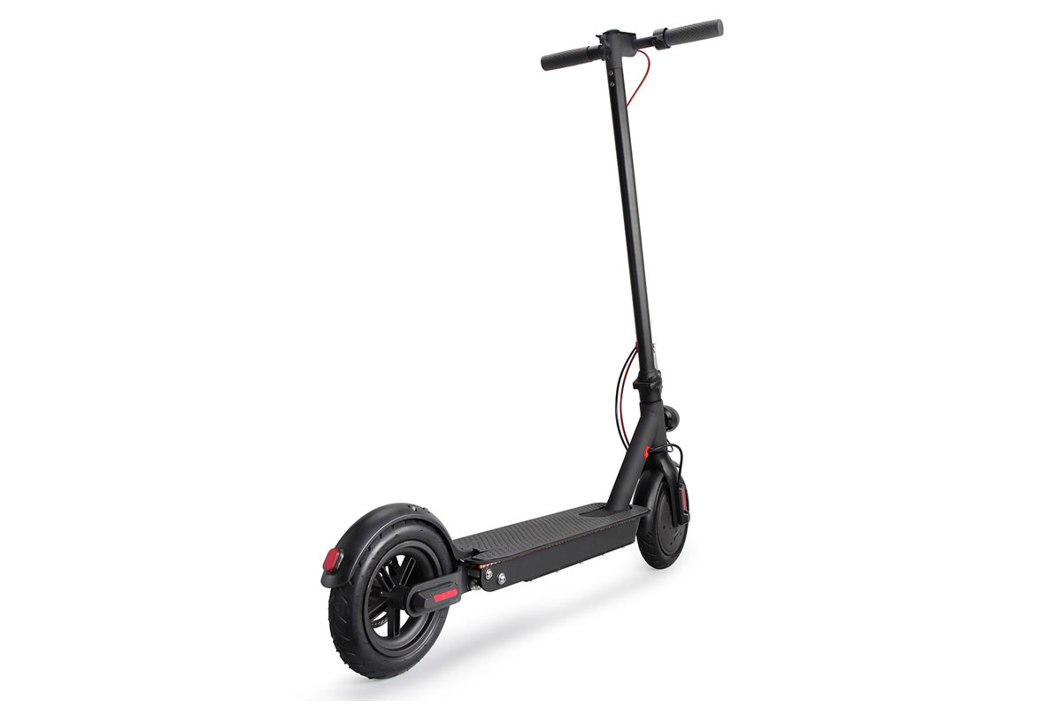 stmax-sc-03-elektrikli-scooter