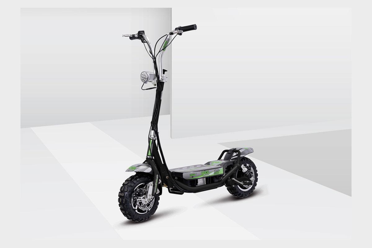 uberscoot-800w-elektrikli-scooter
