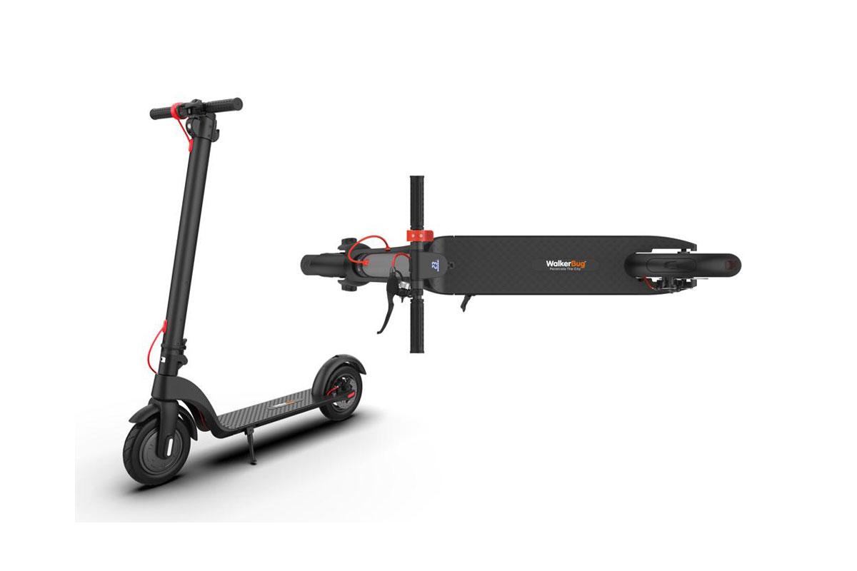 walkerbug-mk-x7-elektrikli-scooter