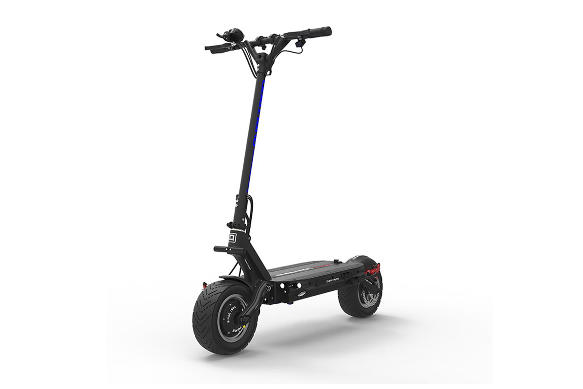 dualtron-thunder-elektrikli-scooter