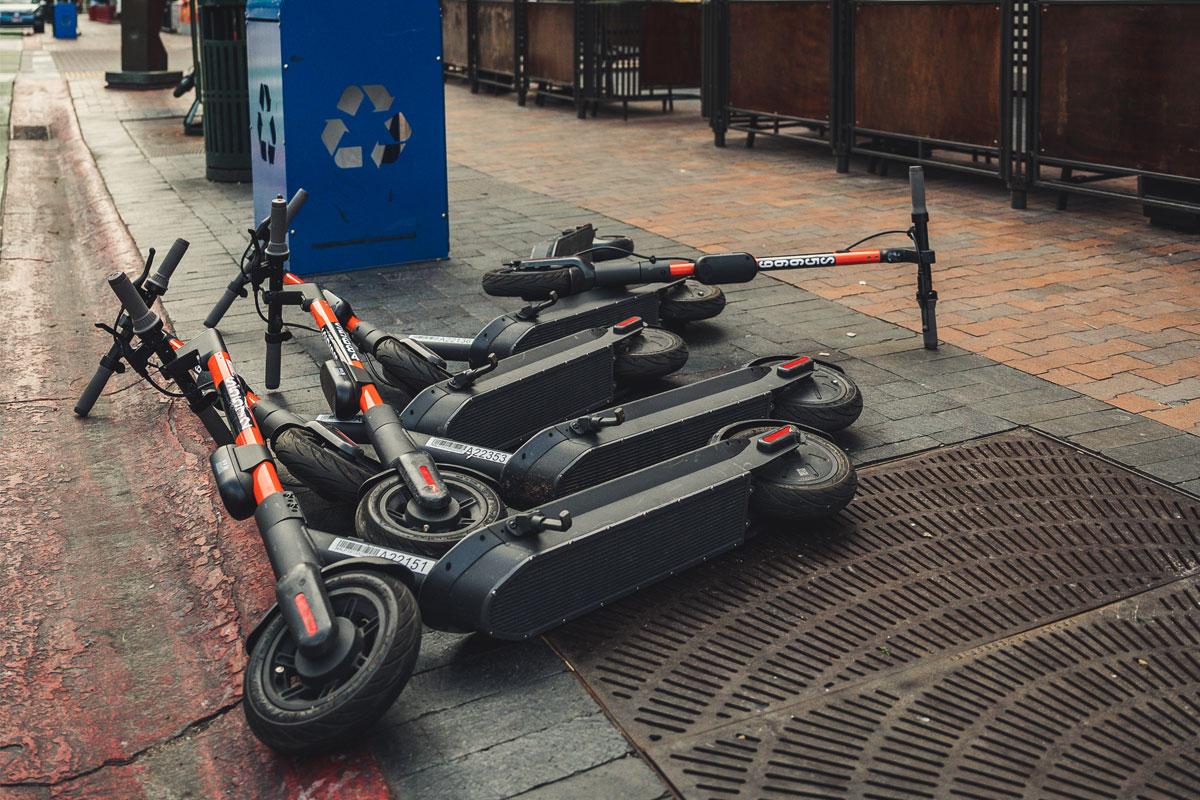 elektrikli-scooter-2