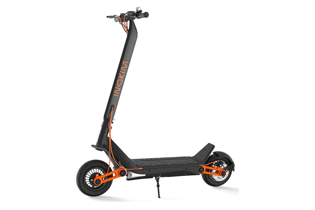 inokim-ox-super-elektrikli-scooter