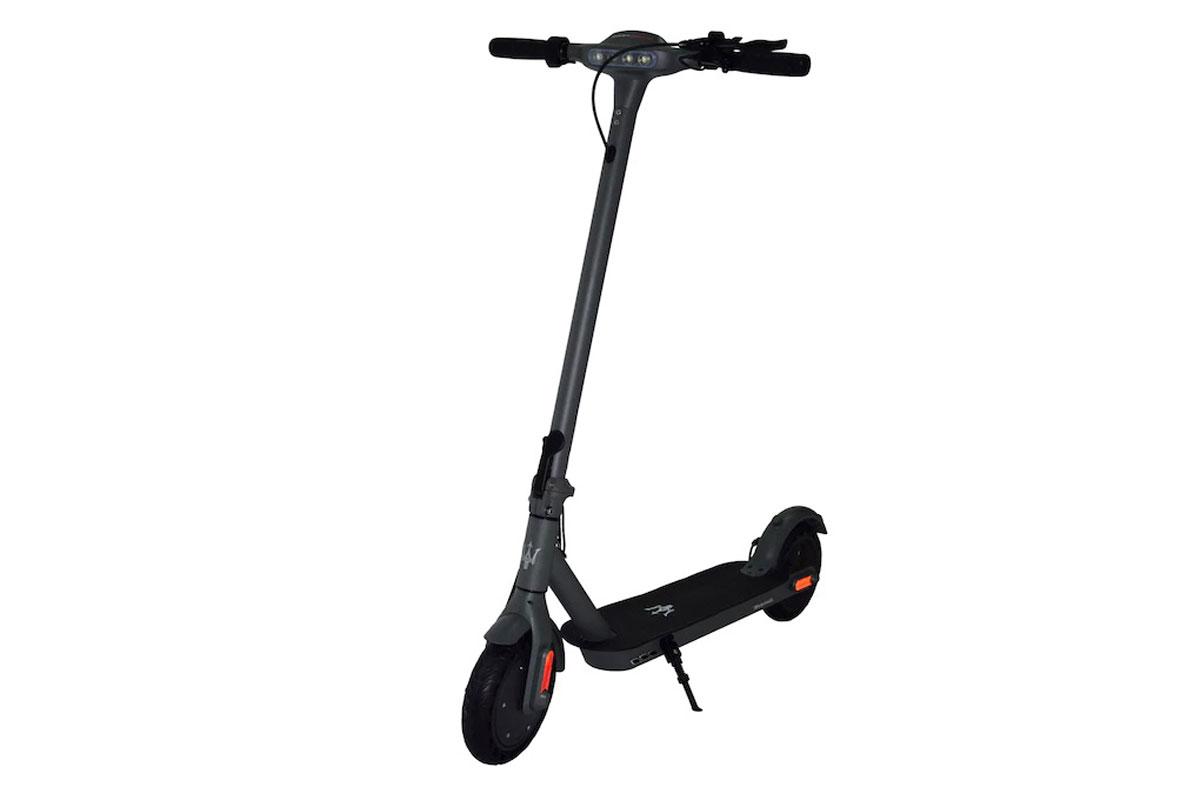 maserati-mc-es852-g-elektrikli-scooter