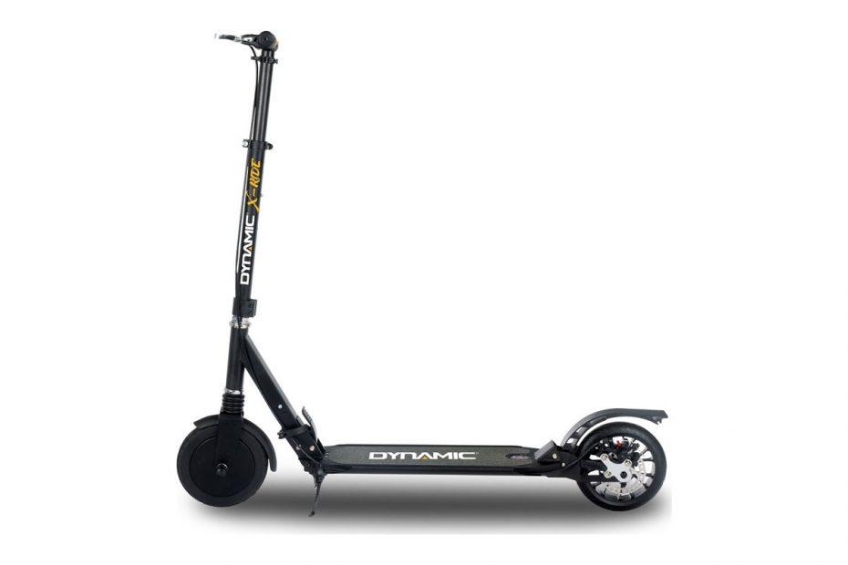 Dynamic Xride Elektrikli Scooter
