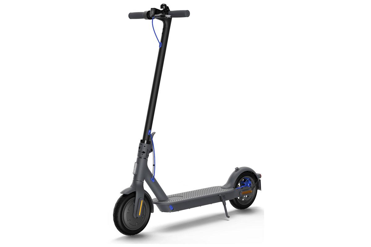 xiaomi-mi-3-elektrikli-scooter-1