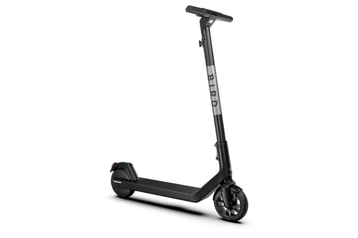 bird-air-elektrikli-scooter-1