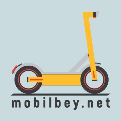 mobilbey-logo-kare